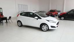 Ford Fiesta 1.5 16v - 2015