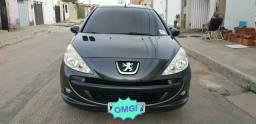 Peugeot 207 XRS -> Só venda! - 2010