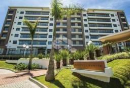 Apartamento à venda com 3 dormitórios em Cavalhada, Porto alegre cod:AP14834