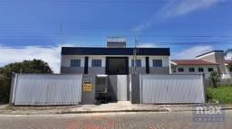 Apartamento para alugar com 2 dormitórios em Meia praia, Navegantes cod:6822