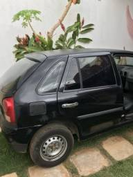 Gol G4 2006 - 2006