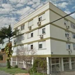 Apartamento à venda com 2 dormitórios em Partenon, Porto alegre cod:9890332