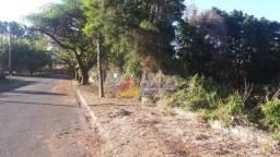 Terreno à venda, 2500 m² por r$ 460.000,00 - colinas do mosteiro de itaici - indaiatuba/sp