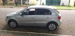 Gol G6 Trend 1.6 completo 2014 - 2014