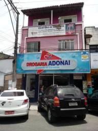 SALA COMERCIAL em Camacan