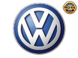 Volkswagen Crossfox 1.6 mi 8v flex 4p manual - 2011