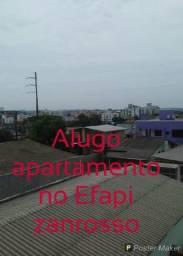 Aluga se apartamento