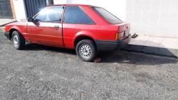 Ford / Escort - 1988