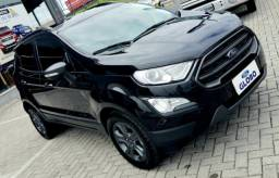 Ford EcoSport FREESTYLE 1.5 AT - 2018
