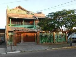 Casa à venda com 5 dormitórios em Fátima, Canoas cod:CA3520