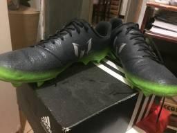 Roupas e calçados Masculinos - Norte Paranaense b840da8dbc485