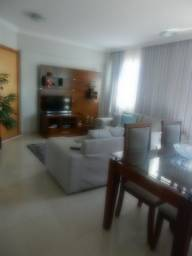 Apartamento à venda com 3 dormitórios em Caiçara, Belo horizonte cod:2769