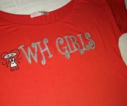Camisas e camisetas - ABCD aa0313b40446c