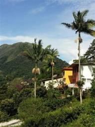 Casa à venda com 5 dormitórios em Carlos guinle, Teresópolis cod:832887