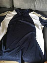 Camisas e camisetas em Curitiba e região fa2b132f170b7