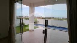 R. Casa Nova - Condomínio Alphaville // 5 Suítes - Piscina Privativa