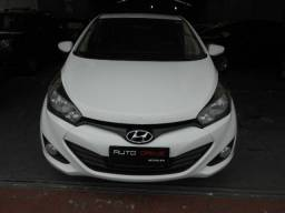 HYUNDAI HB20S 2013 2014 1.6 COMFORT PLUS 16V FLEX 4P MANUAL - 2014 573e859b3b