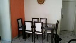 Alugo apartamento para temporada em Vila Velha.280,00