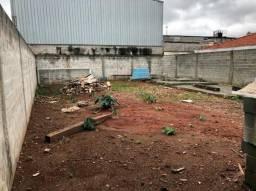 Terreno à venda em Jardim são caetano, São caetano do sul cod:114035