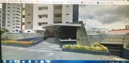 Código - 09/04-ALUGO -   AP. 12º andar com  04 quartos / Bairro Manaira / João Pessoa-PB