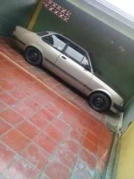 Chevette 1.6 - 1985