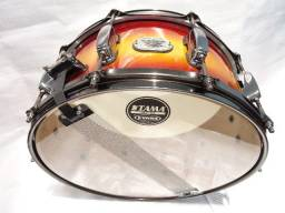 Caixa Tama Artwood Maple 14 X 6,5 Top Slp Exclusive TOP
