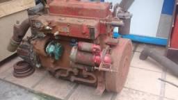 Motor Maritimo Bukh 36hp1