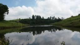 Sítio otima topografia com 10 A|lqueires - Bairro Pouso Alegre