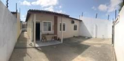 Casa Bairro Vale Dourado Terreno 10x20 - Líder Imobiliária