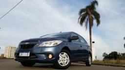 Chevrolet Onix LT 1.0 - 69.500km - 2º dono - revisado - 2015