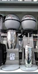 Batedor de Milk Shake - Irani *