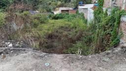 Terreno 13x32 bairro dos estados camaragibe