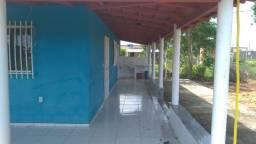 Casa no Pontal do Ipiranga Linhares