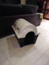 Casa cachorro Clonadi - Média