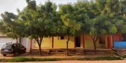 Casa Documentada na Av Marajoara - Aeroporto Velho