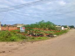 Oportunidade! Terrenos Documentados Massagueira