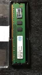 Para PC original Dell