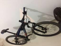 Bike schuwin aro 29