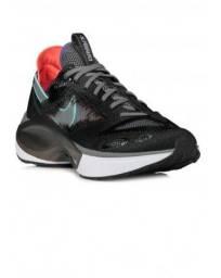 Tênis Nike N110 D/ms/x N°42 - Lançamento