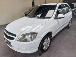 Chevrolet Celta 1.0 2P 2012