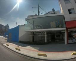 Escritório para alugar com 0 dormitórios em Centro, Criciúma cod:30646