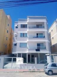 AP1001 | Apartamento de 2 Dormitórios | Sacada com Churrasqueira | Serraria