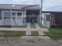 Casa 2 dormitórios para Venda em Cidreira, Centro, 2 dormitórios, 1 suíte, 2 banheiros, 1