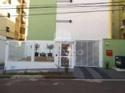 Apartamento com 1 dormitório à venda, 27 m² por R$ 180.000,00 - Zona 07 - Maringá/PR