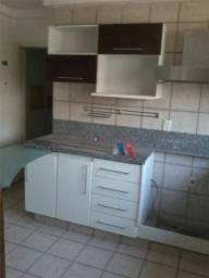 Apartamento com 3 dormitórios à venda, 140 m² por R$ 600.000 - Vila Imperial - São José do