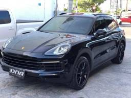 CAYENNE 2019/2019 3.0 V6 TURBO 4WD TIPTRONIC - 2019