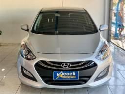 Hyundai I30 1.8 2015, único dono apenas 40.000km