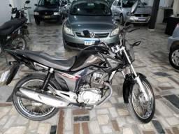 Titan 150 2014 R$2014 - 2014