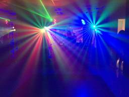 Aluguel Festas Eventos e DJ