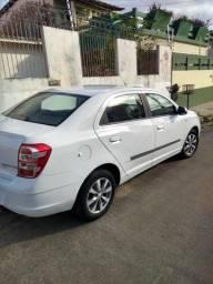 Chevrolet /Cobalt 1.8 LT - 2013